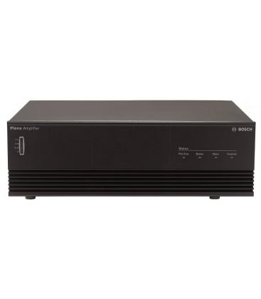 BOSCH PLN-1P1000 Plena Güç Amplifikatörü