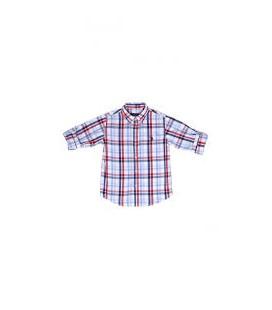 U.S. POLO Çocuk Gömlek