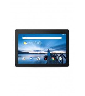 """LENOVO Tab E10 TB-X104F1 32GB 10.1"""" IPS Tablet Siyah"""