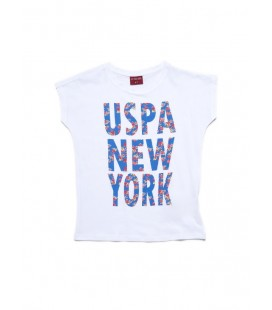 U.S.Polo Assn. Tişört