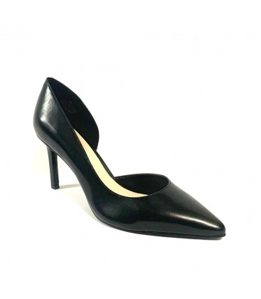 Nine West Bayan Topuklu Ayakkabı 60319743-169