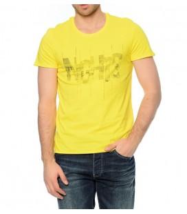 Mavi Erkek Tişört 062993-20129