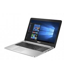 """Asus K555UB-XO099D Intel Core i5 2,30 GHz 4 GB 1 TB 15.6"""" Taşınabilir Bilgisayar"""