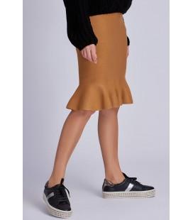 İnci Siyah Kadın Sneaker 6832 120130008852