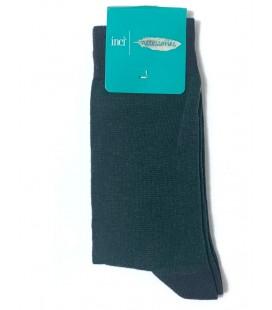 İnci Erkek Çorap 5289