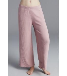 Penti Kadın Gül Kurusu New Day Pantolon PNUHCVPE19SK-GKS