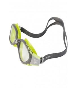 Speedo Futura Biofuse Flexiseal Yüzücü Gözlüğü SP811315B995
