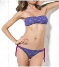 Mite Love Renkli Tasarım Bikini Nora ML-2020