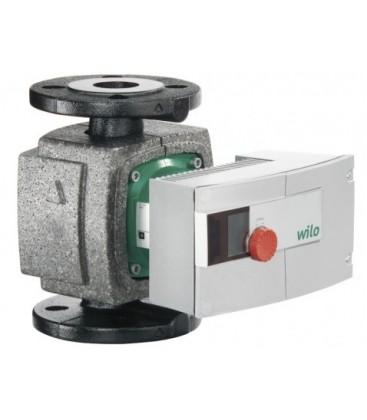 Wilo Stratos 80/1-12 PN/10 Frekans Konvertörlü Sirkülasyon Pompası