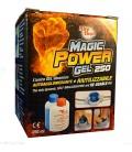 Raytech Magic Power Gel IP68 Bağlantı İzolasyon Jeli 250