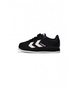 HUMMEL Çocuk Siyah Ninetyone Spor Ayakkabı 207918-2001