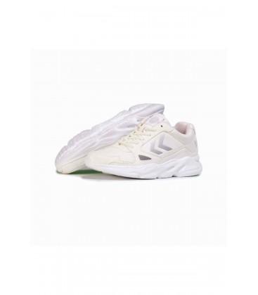 HUMMEL York Pu Kadın Ayakkabı 206249 9001