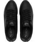 Puma Turin Iı Kadın-Erkek Spor Ayakkabı 366962-02