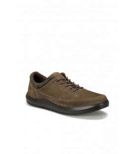 Dockers  Kum Rengi Erkek Ayakkabı 225090 9PR