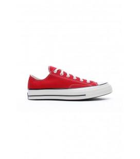 Converse Unisex Kırmızı Sneaker Ayakkabı 164949C