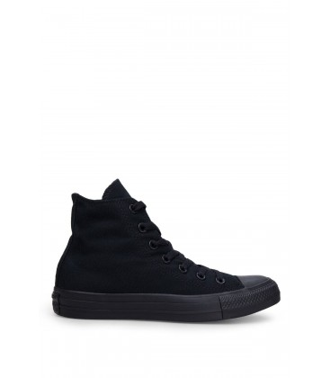 Converse Erkek Siyah Günlük Ayakkabı M3310C