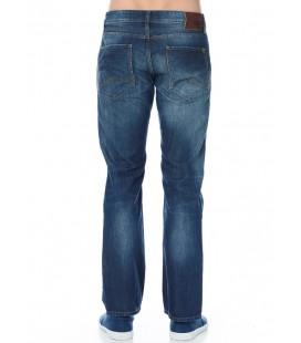 Mustang Jean Erkek Pantolon 3135 5029 586