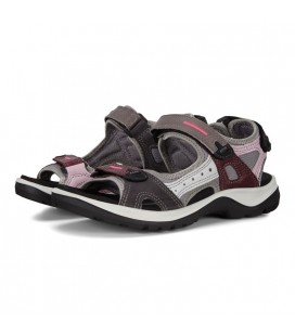Ecco Kadın Sandalet Offroad Sandal 822083 51826