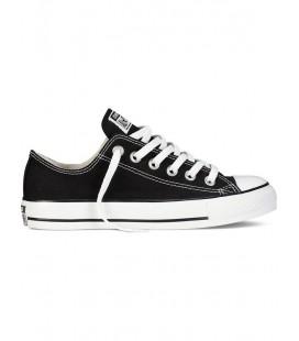 Converse Unisex Chuck Taylor As Shoes Black M9166C Sa