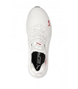 Puma Beyaz Erkek Ayakkabı 18412562  193249 13