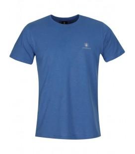 Lumberjack Erkek T-Shirt Saks AS00572543 100664490 M-1815 Raelyn Kk B Lumberjack
