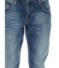 Mustang Jean Erkek Pantolon 3156 5338 586