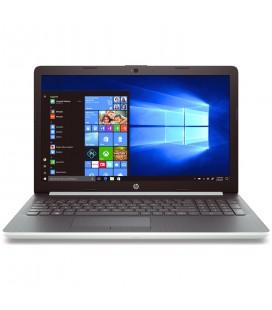 "HP 15-DB1066NT AMD Ryzen 5 3500U 8GB 256GB SSD Windows 10 Home 15.6"" Taşınabilir Bilgisayar 8XE58EA"