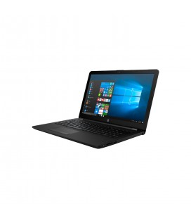 "HP 15-RB009NT AMD A6 9220 4GB 128GB SSD Windows 10 Home 15.6"" Taşınabilir Bilgisayar 7GP88EA"