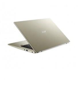 Acer Swift 1 Sf114-33-C00H NX.HYNEY.001 Celeron N4020 4gb Ram