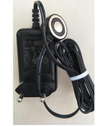 Philips Elektirikli Süpürge LAC / DC Şarj ADAPTÖR 25V ZD12D250050EU FC6901 / 0