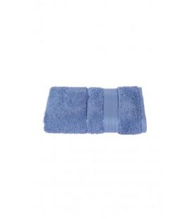 Özdilek Trendy Havlu 90x150 Banyo Havlusu %100 Pamuklu