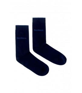 Bad Bear Erkek Lacivert Çorap Solıd Tall Iı