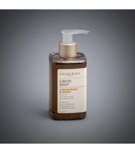 Atelier Rebul Limonotu & Bal Sıvı Sabun 250 ml