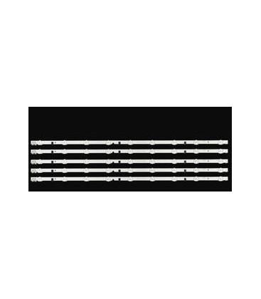 S-Line Bn96-28492a Bn41-0232a Fhd32'' Sharp D2ge-320sc1-r0(13.04.23) STL0066T