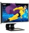 HP ProDesk 600 G4 i5-8500 16Gb 256 SSD 5KV26UP