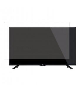 "TV Guard 43"" 3 mm Tv Ekran Koruyucu"