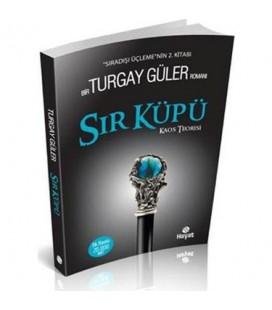 Sır Küpü & Kaos Teorisi - Turgay Güler
