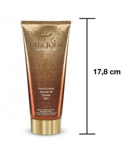 Tannymaxx Tres Jolie Secret Bronzer Gizli Bronzlaştırıcı 200 ml