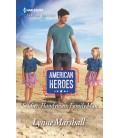 Soldier, Handyman, Family Man - Lynne Marshall