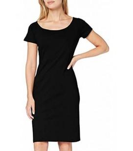 Esprit Siyah Kadın Elbise 079ee1e005