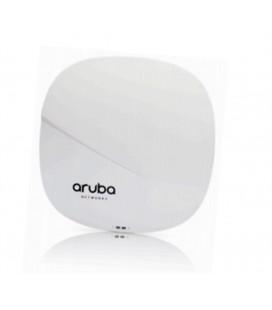 HP Aruba AP-315 JW797A 1733 Mbps 5 Ghz Access Point