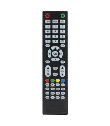 Awox Uyumlu Lcd Led Tv Kumandası