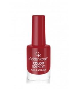 Golden Rose Oje - Color Expert Nail Lacquer No: 77 8691190703776 OGCX