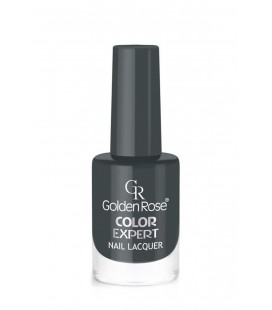 Golden Rose Oje - Color Expert Nail Lacquer No: 90 8691190703905 OGCX