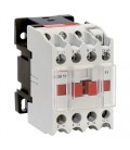 Makel 3P Knc1-1811 Ac Kontaktör