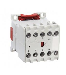 Makel 3P Mini Kontaktör 220V AC