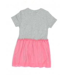 Koton Kids Elbise 5YKG87874AK