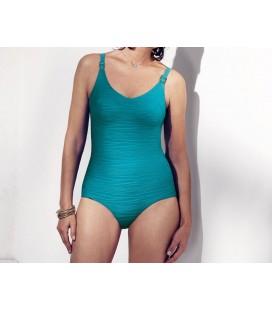 Triumph-Texture OW Bayan Mayo Bikini