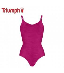 Triumph Texture Ow Bayan Mayo Bikini