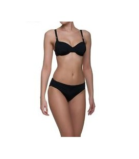 Triumph Rimini 15 TW Bayan Mayo Bikini